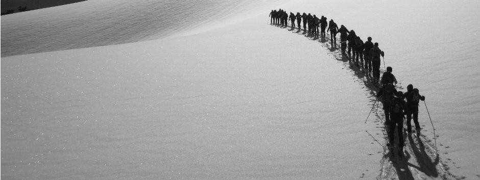 Sci Alpinismo